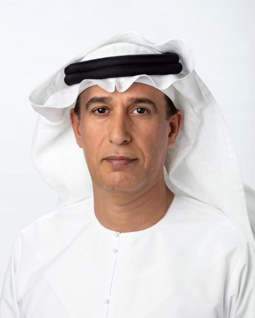 الإمارات.. إعفاء أكثر من 3310 مواطنا من مديونياتهم