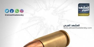 صالح الغزالي.. آخر ضحايا الرصاصات الطائشة في أعراس ردفان (إنفوجراف)
