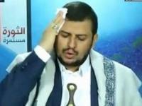 دلالات خسارة المليشيات حربها العبثية في اليمن (تفاصيل)