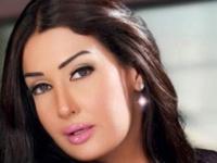 غادة عبد الرازق تكشف عن سبب قد يجعلها تعتزل الفن
