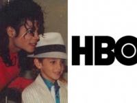 قنوات HBO أمام القضاء بسبب فيلم مايكل جاكسون الأخير