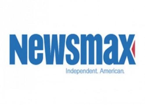 نيوزماكس: تصويت الكونجرس لإنهاء الدعم الأمريكي للتحالف باليمن خاطئ.. والسبب!