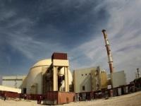 """بسبب الفشل والانهيار.. إيران تغلق محطة """"بوشهر"""" النووية"""