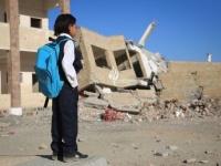 حربٌ على العلم والقلم.. كيف دمّرت المليشيات مدارس اليمن؟