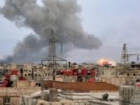 """""""واشنطن بوست"""" تعرض أسباب تراجع ترامب عن قرار الانسحاب الكامل من سوريا"""