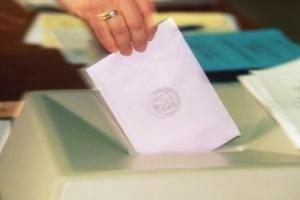 اليوم يدلي الستغاليون بأصواتهم في الانتخابات الرئاسية