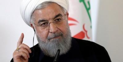 الزعتر: الحزمة الثانية من العقوبات الأمريكية على إيران حققت أهم هدف