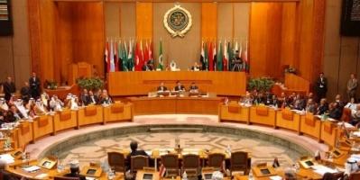""""""" الجامعة العربية """" : قمة شرم الشيخ تعزز الشراكة الاستراتيجية بين العرب وأوروبا"""