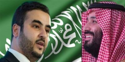 خالد بن سلمان يعلق على تعيينه نائبا لوزير الدفاع السعودي