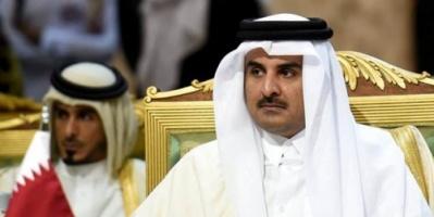 أمجد طه يوضح سبب عدم حضور أمير قطر للقمة العربية الأوروبية