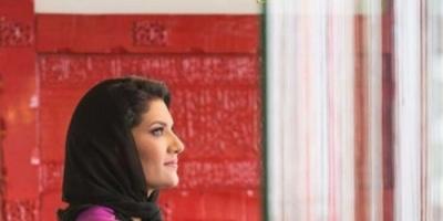 أول تصريح من الأميرة ريما عقب تعيينها سفيرة لدى أمريكا
