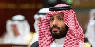 وزير سعودي يفاجئ متابعيه بتغريدة غريبة