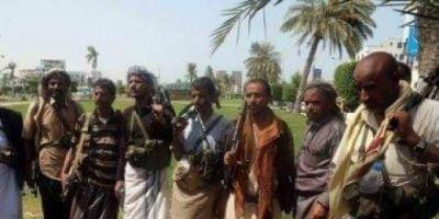 بانتفاضة حجة وعمران .. الحوثي يفشل في تحييد القبائل لصالحه