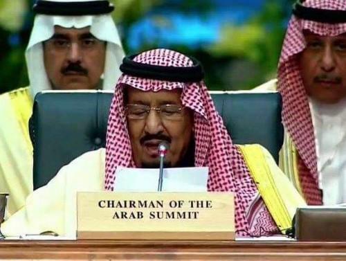 من وراسو إلى شرم الشيخ.. القوى الإقليمية تحاصر إرهاب إيران بالمنطقة العربية