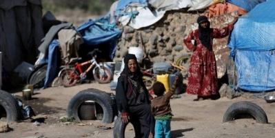 ازدهار اقتصاد الحرب يدفع الحوثي لطول أمد الصراع في اليمن