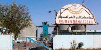 الانسحاب مقابل القمح.. صفقة بين الحوثي والأمم المتحدة في الحديدة