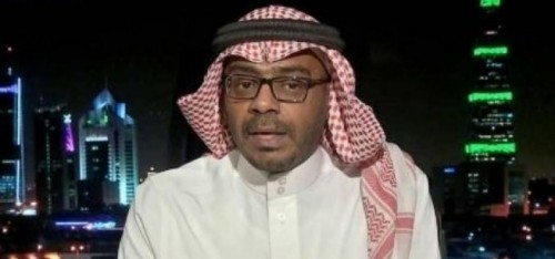 مسهور: السعودية الجديدة مُذهلة في خطواتها