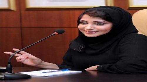 مريم الكعبي: أردوغان مُمثل يؤدي دوره بكل حرفية!