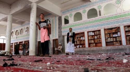 استخدام الدين.. مطابع الإخوان في خدمة الحوثي لنشر الطائفية