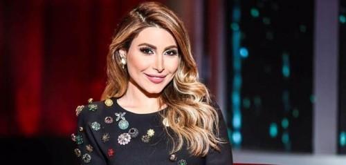 اللبنانية يارا تهنئ الشعب الكويتي بالعيد الوطني الـ 58