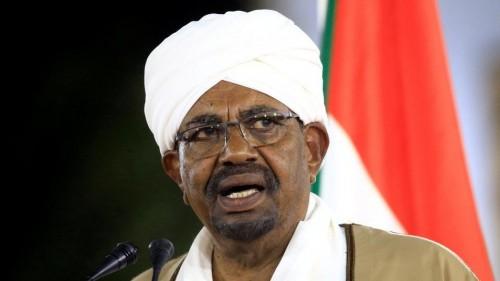 الرئيس السوداني يصدر أربعة أوامر طارئة اليوم (تفاصيل)