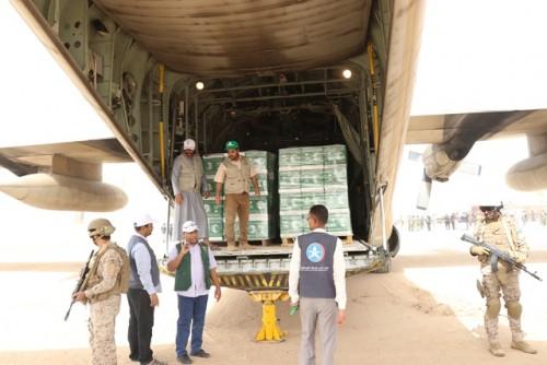 المليشيات تحتجز شحنة أدوية في إب تابعة للمستشفى الجمهوري بصنعاء