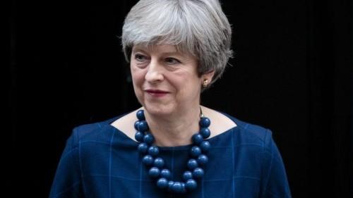 معونات بريطانية جديدة لليمن بقيمة 200 مليون جنيه إسترليني