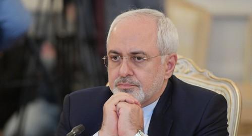 استقالة ظريف.. وزير الخارجية الإيراني يقفز من سفينة طهران الغارقة