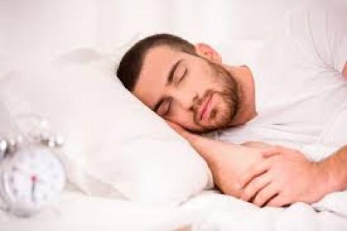 6 أمراض من بينهم القلب يمكن علاجها بالنوم