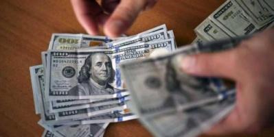 بعد تقدم المحادثات الأمريكية الصينية الدولار والين يهبطان