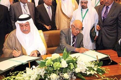 هل سيقدم مؤتمر المانحين ما يستحقه اليمن من دعم جراء الانقلاب الحوثي؟