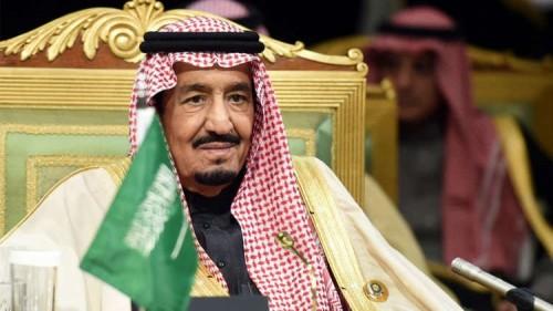 عاجل.. السعودية تتبرع لليمن بمبلغ 500 مليون دولار