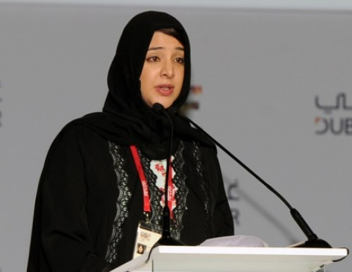 عاجل.. الإمارات تخصص 500 مليون دولار لدعم اليمن
