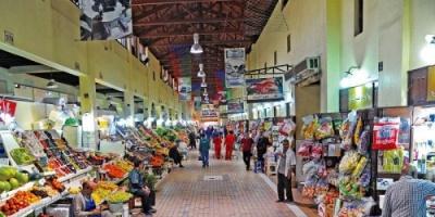 ضجة بالكويت بسبب ضبط حلويات يهودية بالأسواق
