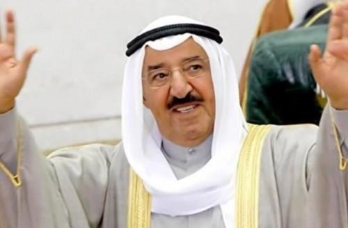الكويت تخصص 250 مليون دولار لدعم العمل الإنساني في اليمن