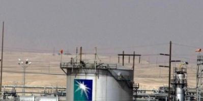 """""""أرامكو"""" السعودية تستعد لتزويد مصر بـ500 ألف برميل نفط شهرياً"""