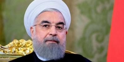 الزعتر يؤكد تفاقم الصراع داخل النظام الإيراني