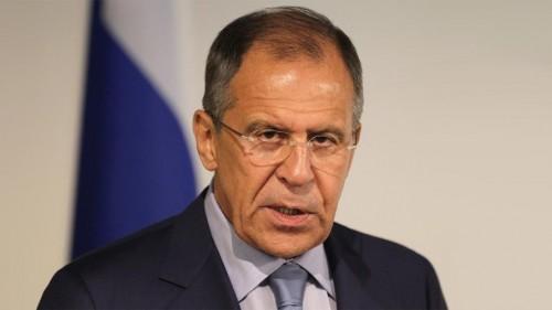روسيا تطالب بإصلاحات في هيكلية مجلس الآمن