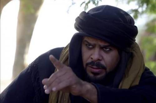 """شاهد البرومو الأول للمسلسل الكويتي """" ماذا لو """""""