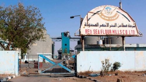 ماذا يعني وصول الأمم المتحدة إلى مخازن الحبوب بالبحر الأحمر في الحديدة؟
