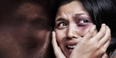 الإسكوا: حان الوقت لإنهاء العنف ضد المرأة