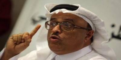 خلفان: أردغان تعرض لصفعة دبلوماسية قوية من مصر