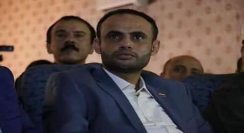"""""""لعنة مقتل الصماد"""".. نكشف خطة الحوثي السرية لاجتماعات المشاط وقادة المليشيات (حصري)"""