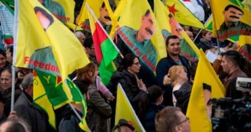 روسيا: لابد من مشاركة الأكراد في تقرير مستقبل سوريا