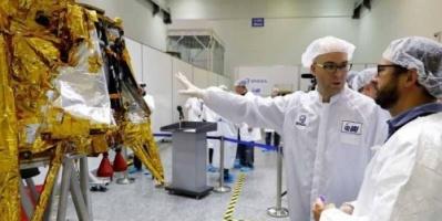 إسرائيل.. خلل بمركبة فضائية يهدد مساعيها لتصبح رابع دولة تصل إلى القمر