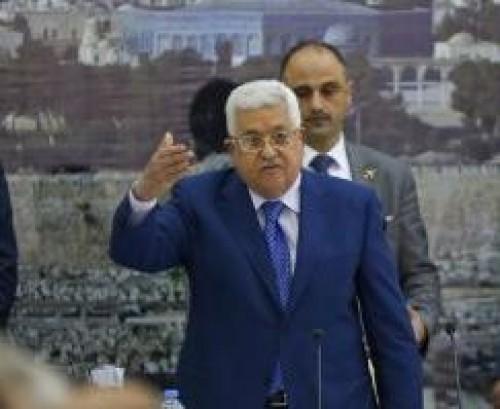 السلطات الفلسطينية ترفض استلام أموال الضرائب التى جمعتها إسرائيل