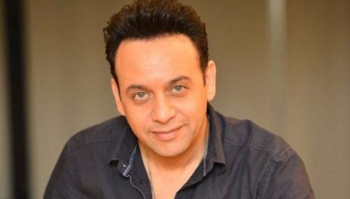 مصطفى قمر يحضر لأغنية جديدة مع الشاعر رمضان محمد