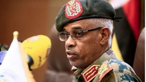 """نائب """"البشير"""": حالة الطوارئ لا تستهدف متظاهري السودان"""