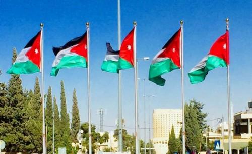 غداً.. لندن تستضيف مؤتمراً لدعم اقتصاد الأردن