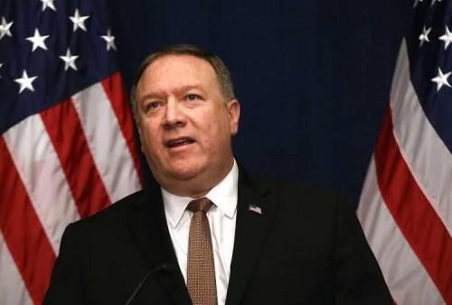 """واشنطن: عقوباتنا ضد موسكو ستظل مالم تعيد """"القرم"""" لأوكرانيا"""